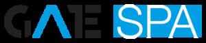 Logo Gate Spa